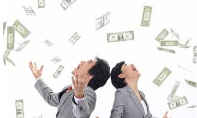 网上招聘信息写着月薪八千,是真的还是假的?