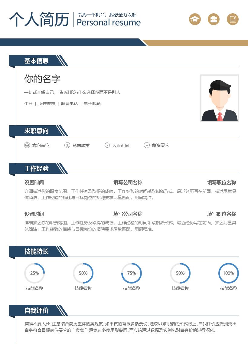 SJS0056